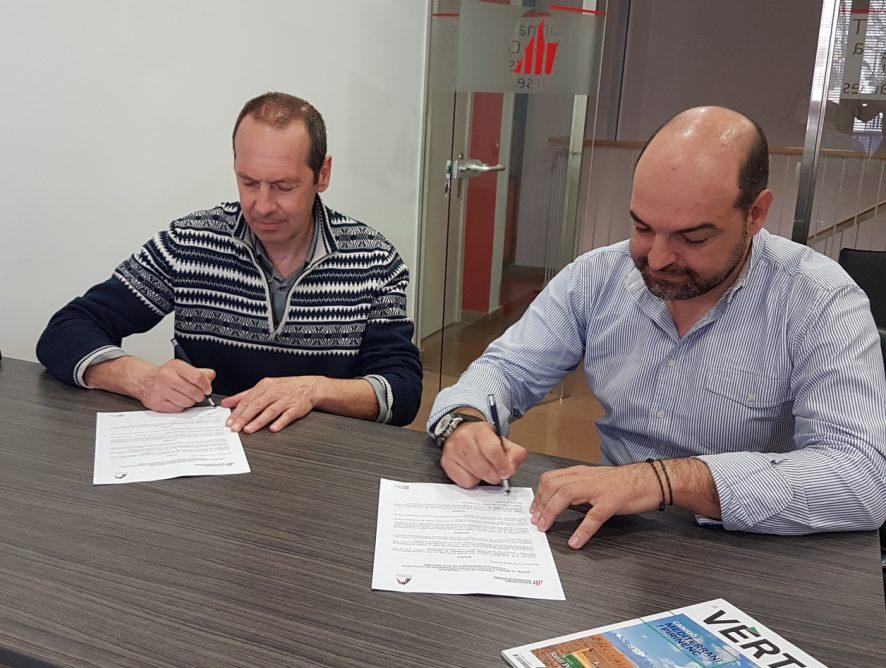 CONVENI REFUGIS GUARDATS FEEC - FAM