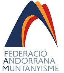 Convocatòria oficial de l'Assemblea General de la FAM 2017