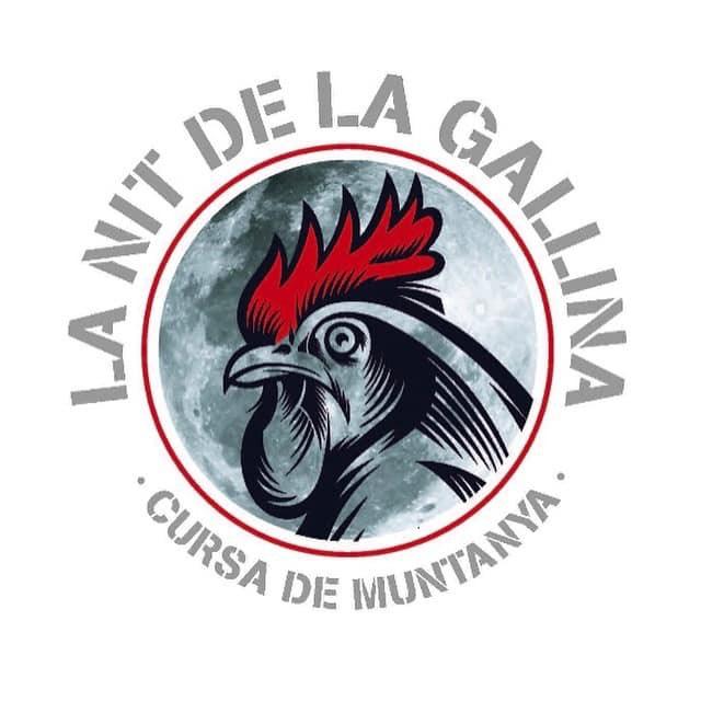 NIT DE LA GALLINA