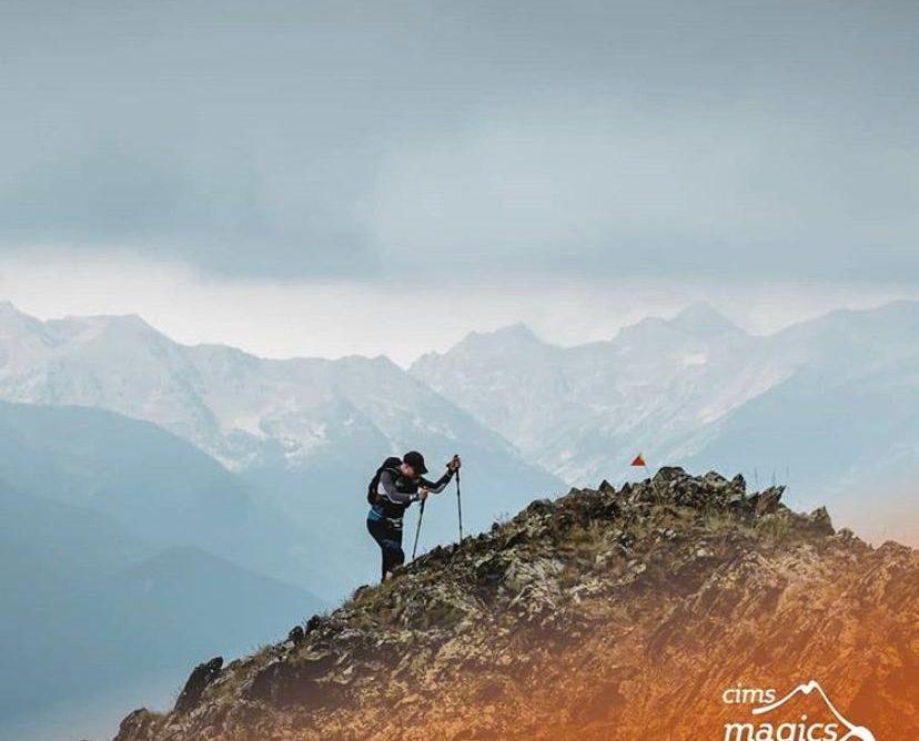 No hi haurà més edicions de l'Andorra Ultra Trail